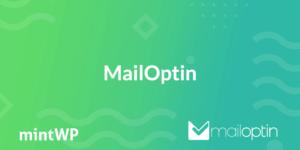 MailOptin Guide